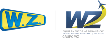 USIWZ - Telefone: (11) 4606-2398 - MÁQUINAS ESPECIAIS, LINHA AVIAÇÃO, USINAGEM EM JUNDIAÍ SP, AmbuLift, Barra de reboque para aeronaves modelo AIRBUS – A-380, Barra de reboque para aeronaves modelo EMBRAER – Brasília, Caixa para armazenar Barra de reboque para aeronaves modelo Embraer Lineage, Certificação ISO,